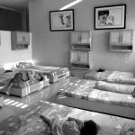 Peduli Kanker Alfamart Bangun Rumah Singgah