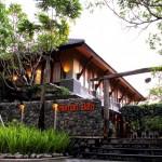 Choice Plus Indonesia Berniat Ekspan ke Cirebon