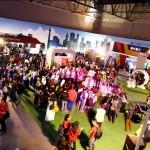 Telkomsel Wujudkan Indonesia Digital