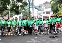 KSPH Cycling Club