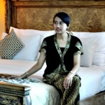 The Royal Surakarta Heritage Lebih Memorable