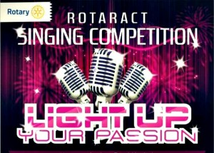 ROTARACT-SINGING-COMPETITION-flyer