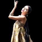 'Wave of Tradition' Awali Fashion & Luncheon Sunan Hotel