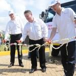 Holcim Indonesia Siap Kembangkan Bisnis