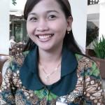 Lorin Solo Tawarkan Paket Ramadhan dan Lebaran