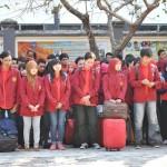 Unisri Terjunkan Mahasiswa KKN PPM