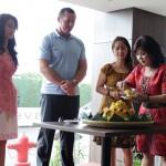 Favehotel Ketiga Bandung Diluncurkan