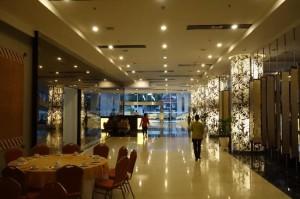Atria hotel conference Magelang