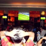 Lorin Nonbar Grand Final PD 2014