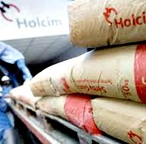 Holchim 1