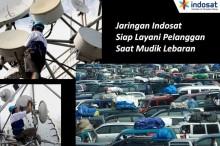 Indosat1a
