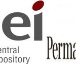KSEI PemataBank