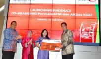 Launching-Product-Co-Branding-PermataATM-dan-AKSes-KSEI-001.jpg Sab, 16 Agustus 2014