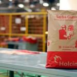 Kunci Sukses PT Holcim Indonesia Terintegrasi