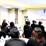 CPI Kibarkan Bendera Azana Hotel Management
