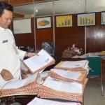 1049 Pelamar CPNS Tak Penuhi Syarat