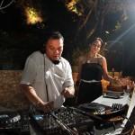 Sound Of A Beat, Hadirkan DJ-ers