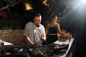 DJ Riri