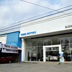Tata Motors  Penetrasi di Purwokerto