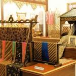 Batik Danarhadi Investasikan 8 -10 Miliar Rupiah