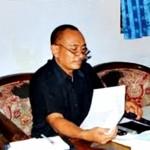KPUD Boyolali, Hentikan Aktivitas Tahapan Pilkada 2015