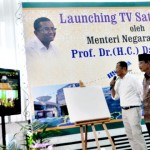 MTA TV Hadirkan TV Streaming Dakwah