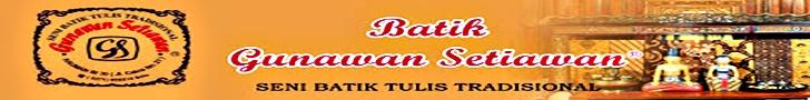 banner batikgs info