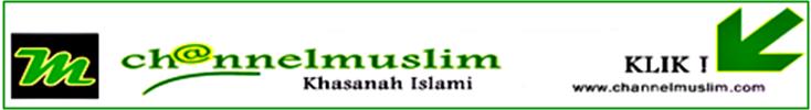 banner channel muslim