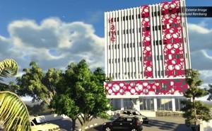 favehotel  Rembang Jawa Tengah
