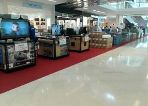 Foto Elektronik Fair