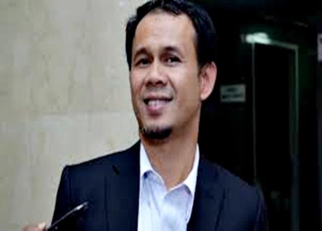 PKS :  KMP Jangan Toleransi Tuntutan KIH