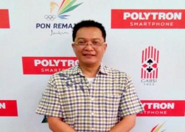 Polytron Produksi Smartphone Di Jawa Tengah