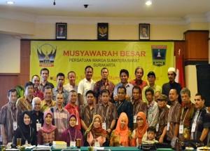 Pengurus-Ikatan-Keluarga-Minang-Soloraya