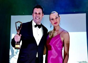 Anantara Seminyak Bali Raih 2 Penghargaan Bergengsi