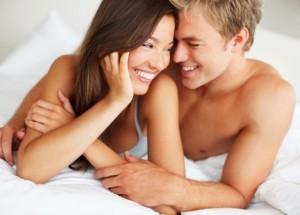 seks tidak hamil tanpa kondom
