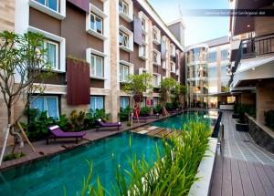 Labeled - Quest San Denpasar - Swimming Pool-Hi