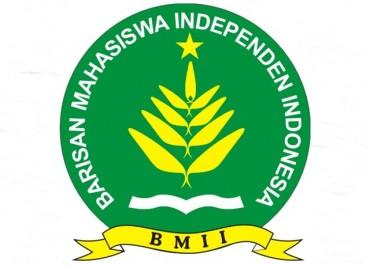 BMII Gelar Srawung Mahasiswa Soloraya