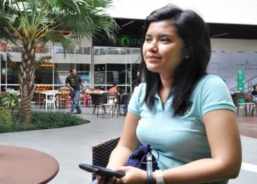 Bersama BNI, Lotte Mart Gelar Shopping Race di The Park Mall