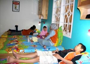 Rumah-Singgah-Makassar