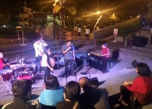 jazzsopar1