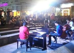 jazzsopar2