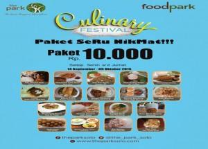pamflet foodpark1