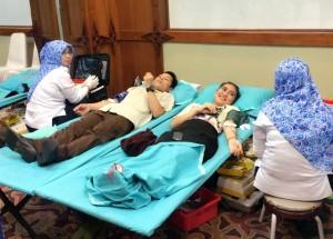 Donor darah (2)