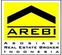 logo-arebi-300x171