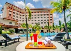 The-Sunan-Hotel-Solo-2