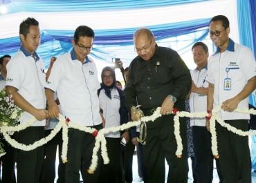 PNM Tumbuh Kembangkan UKM Jawa Timur
