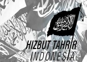 hizbut-tahrir-indonesia
