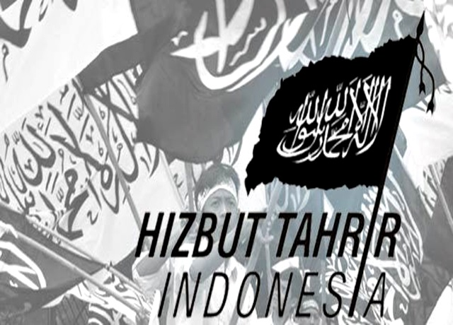 Pernyataan Hizbut Tahrir Indonesia