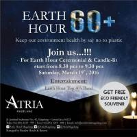 Sosmed Mar 2016 - EarthOur Campaign OK rev2