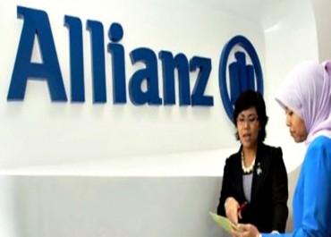 Allianz Indonesia Pertahankan Kepercayaan Nasabah di Tengah Perlambatan Ekonomi